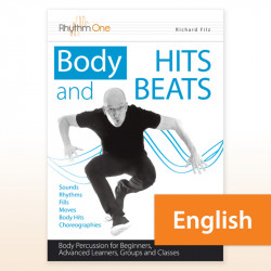 Body HITS and BEATS (eBook)...
